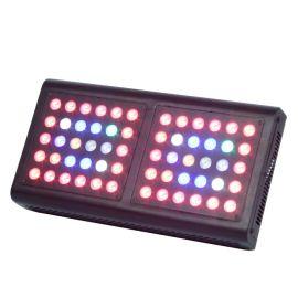 恒润丰 钻石系列ZS001 60 x3w LED植物生长灯 大功率植物灯