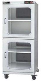 可移动546升低湿度电子防潮除湿箱 除湿柜 干燥柜
