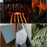 【我廠供應】複雜截面異型鋼及冷拉大型方鋼