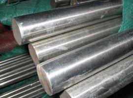 生产不锈钢棒,304研磨不锈钢圆棒,316L抛光不锈钢棒