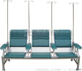 输液沙发、医院输液沙发、输液沙发图片、输液沙发定做、北魏输液椅