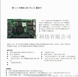 powerlink開發板基於SPARTAN-6晶片主從都支持帶冗餘功能