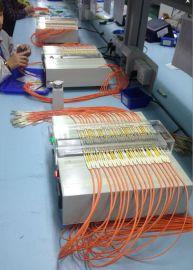 **光纤固化炉XINYT-W24T