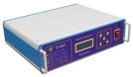 广州粤佳臭氧浓度检测仪 在线臭氧浓度测试仪 包邮便携式臭氧检测仪