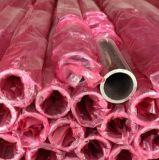 哪里有316L不锈钢管卖? 济南不锈钢焊管