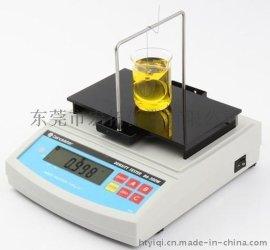 液體比重計,液體密度計,液體比重天平