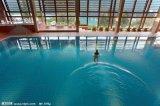 游泳池水处理设备、游泳池水处理设备厂家、游泳池水处理设备价格