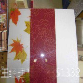 免漆门吸塑机橱柜板覆膜机