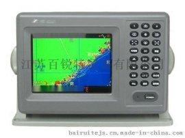 华润 HR-633B 船用GPS导航海图仪