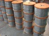 海南304不鏽鋼晾衣架鋼絲繩生產廠家