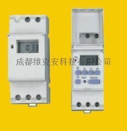 220V天文时钟路灯控制器