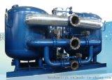 大型吸附式干燥机,大型吸附式干燥机厂家,大型吸附式干燥机