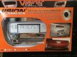 福特RANGER专用后门拉手框后视摄像头丰田专用后视摄像头