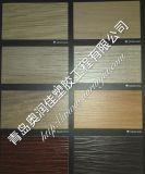 东营办公楼木纹地板,木纹塑胶地板,PVC地板