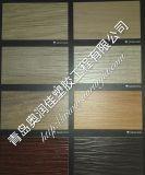 東營辦公樓木紋地板,木紋塑膠地板,PVC地板