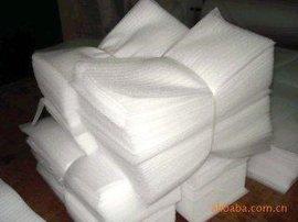 深圳** EPE珍珠棉包装袋 中山珍珠棉卷膜厂家定做批发