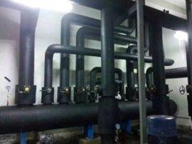 专业生产橡塑保温材料