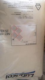 供应诺誉TPU 58300高透明聚氨酯弹性体