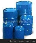 水性酒瓶漆热固性丙烯酸树脂