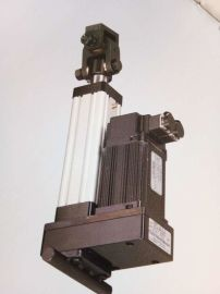 HMT 伺服电动缸A32系列