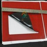 廠家供應衝型3M雙面膠,泡棉雙面膠,布基膠,優質環保廠價直銷歡迎諮詢訂購13827211636