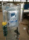 50公斤餐飲廚房節能燃氣蒸汽發生器