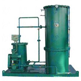 LYSF工业油污水处理器,汽油、柴油、工业机械油污水分离器