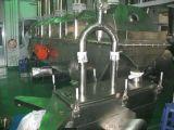 利君干燥供应无水柠檬酸干燥设备之ZLG振动流化床干燥机