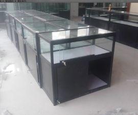 深圳全新珠宝玉器展示柜租赁