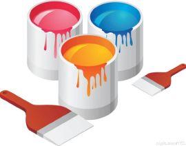 油漆可以国际**吗?可以!