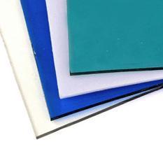 山东金世联厂家直销塑料软板防腐蚀板