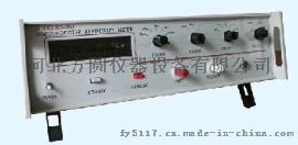 半导体电阻率测试仪 BD-86A