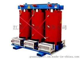 铜鼓变压器厂|铜鼓变压器厂家