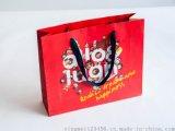 上海环保纸袋制作工厂