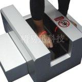 量腳器 腳部醫療研究 腳部資料三維測量 足部三維掃瞄器腳測量足底測量鞋墊定製