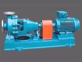 八方泵业耐腐蚀耐高温油泵