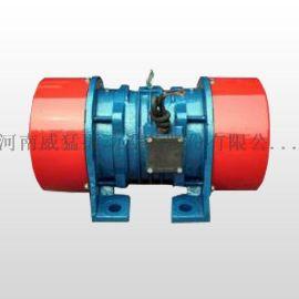河南威猛-XVM振动电机, 电机设备