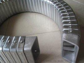 广州DGT型导管防护套(机床附件生产厂家)