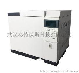 GC2030气相色谱仪配置小知识