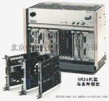 西门子 6FC5247-0AA06-0AA0风扇架电池