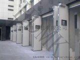 上海工業摺疊門廠家|上海電動摺疊大門|上海不鏽鋼摺疊大門