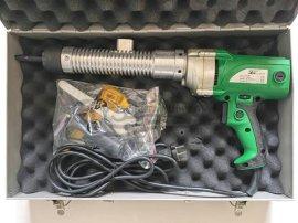 滚筒包胶填缝注缝封口坡口填平专用T2胶枪