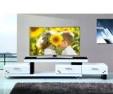 三星(SAMSUNG) 65英寸 4K高清3D智能曲面电视厂家