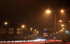 供应广西路灯,南宁小区照明灯,广西农村新型路灯,灯杆等