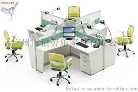 组合屏风办公桌,办公会议桌