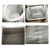 專業中央空調風機盤管清洗/拆卸清洗