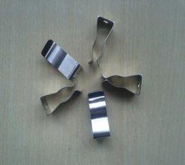 灯管大圆磁头不锈钢夹子