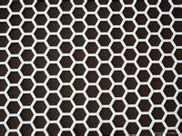 冲孔网、冲孔板、不锈钢冲孔网