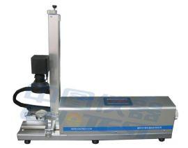 SJ2100大量程指示表全自动检定仪