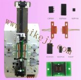 IC燒錄機臺